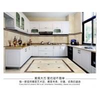 郑州诺贝尔瓷砖-炫彩系列卫生间专用瓷砖
