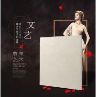 郑州瓷砖典范-郑州名牌地板砖-诺贝尔优秀品牌瓷砖