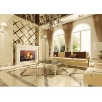 诺贝尔瓷砖郑州瓷砖全抛釉客厅地砖家庭装修
