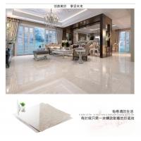瓷砖专卖店诺贝尔瓷砖全抛釉客厅防滑地砖