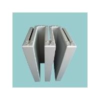 山东铝单板铝合金幕墙板