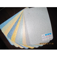 供應醫用PVC卷材地板、廠家代理、加盟、OEM
