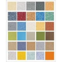 供应PVC儿童卷材地板、厂家、代理、加盟