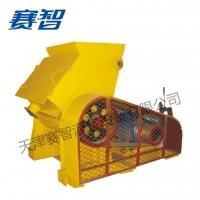 黄泥制浆机/煤矿黄金制浆/制浆设备/煤矿专用