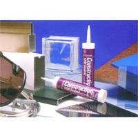 成都GE1200大板玻璃专用酸性结构胶