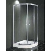 康桥淋浴房-KT-601