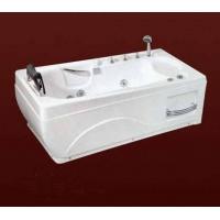 康桥浴缸-KT-108