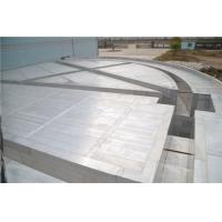 环保畅销建筑铝合金模板/建筑铝模板/建筑模板/模板