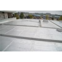 第三代畅销高端建筑铝合金模板/建筑铝模板/建筑模板/模板
