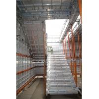 GETO第三代建筑铝模板/铝合金模板、模板