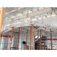 建筑铝合金模板/建筑模板/模板