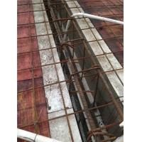 志特铝模板/铝木结合