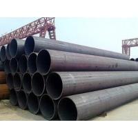 沈阳Q345B无缝管,Q345B钢管,Q345B大大口径钢管