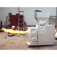 生物质颗粒燃烧机   锅炉改造配套生物质燃烧机