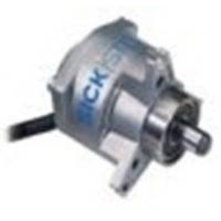 供应德国西克编码器 DKS40-P5K02000