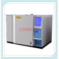 工业新戊二醇纯度及杂质测定专用上海睿析气相色谱仪