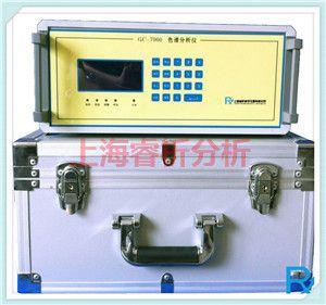 便携式变压器油检测专用分析仪上海睿析SP-7960B