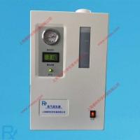 电解纯水氢气发生器 产气纯度高 上海睿析新品特供