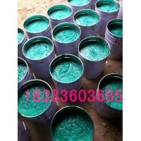 烟道防腐材料富达乙烯基树脂胶泥涂料品质保障