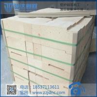 江苏优质T3高铝耐火砖锅炉施工使用产品