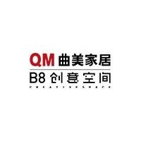 笔八(北京)家居设计有限公司