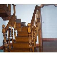 欧梅雅楼梯-栏杆、立柱 11