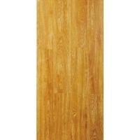欧梅雅木业-强化复合地板