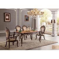 餐台 餐椅