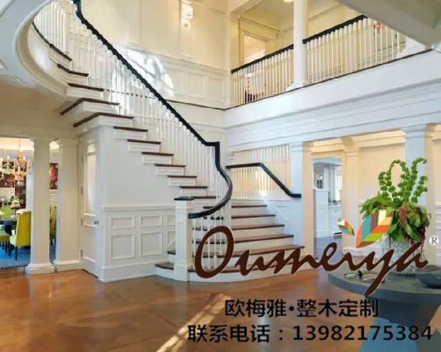 2,室内楼梯板设计规范  楼梯板的规格包括踏板和立板的规格,一般要求