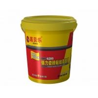 瓷砖胶 嘉贝乐瓷砖胶粘结添加剂PMC6200