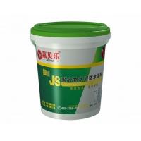 JS防水涂料  嘉贝乐JS聚合物水泥防水涂料