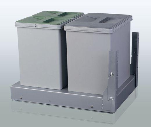 厨房垃圾桶产品图片,厨房垃圾桶产品相册