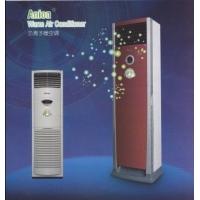 供应柜式暖风机|电热暖风机|商用柜式暖风机|北京暖风机