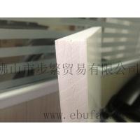 低密度PVC发泡板