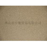 18厘 竹纤维板 环保家具板 竹香板