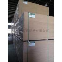 12厘 竹纤维板 竹香板 环保板