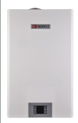 日本能率采暖炉GQH-26A1FFA-1(两用型)采暖、生活