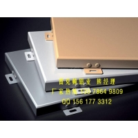 铝单板1.5mm2.0mm2.5mm3.0mm-雷克顿铝业