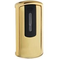 OR9002桑拿锁,更衣柜锁,储物柜锁