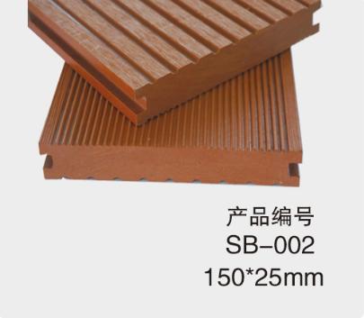 木塑材料厂家直销、木塑凉亭廊架、木塑地板批发