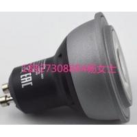 飞利浦LED灯杯GU10可调光射灯5.4W /930 220