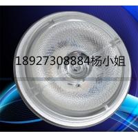 飞利浦斗胆灯AR111 12V可调光多种功率高亮度