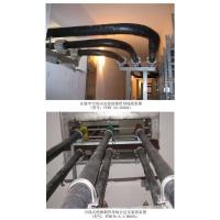 铝及铝合金管母线(铝镁、铝锰、稀土铝镁)