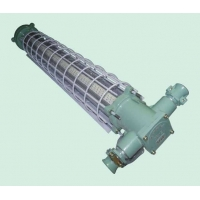 DGY18/127L矿用隔爆型LED荧光灯
