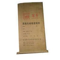 HGM-1高强无收缩灌浆料 850元/吨