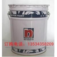 立邦HS-307烧结型质感麻砂石真石漆