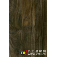 成都联丰地板维腊木LFSM0032-4