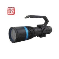 SW3207便携式LED匀光勘查光源
