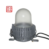 SW7100全方位防眩泛光工作灯_尚为SW7100