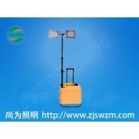SW2960多功能升降工作灯